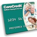 CareCredit Formalizes Financing Agreement with Connect Hearing