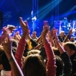 Study of Music Venues Launches in Australia
