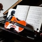 Listening to Classical Music Enhances Genes Linked to Brain Functions