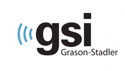GSI Announces License Agreement with Audiology Incorporated