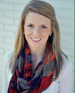 Sonova Announces Recipient of the Judith Gravel Fellowship in Pediatric Audiology