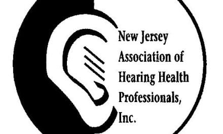 NJAHHP Announces 2015 Conference for Hearing Health