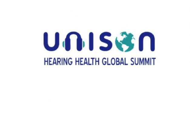 Joint IHS/ADA Unison Summit Scuttled; Separate 2016 Conventions Announced