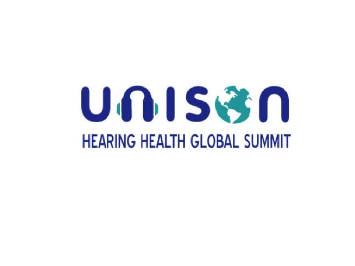 ADA and IHS to Combine 2016 Fall Conventions; Unison Summit Announced