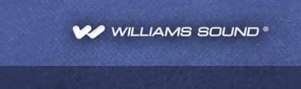 Williams Sound Debuts New Hearing HotSpot Technology
