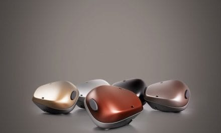 Cochlear Releases Baha 5 Sound Processor with Streaming