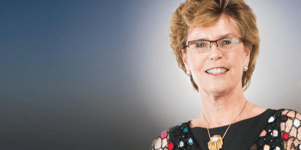 ASHA CEO Arlene A. Pietranton to Retire