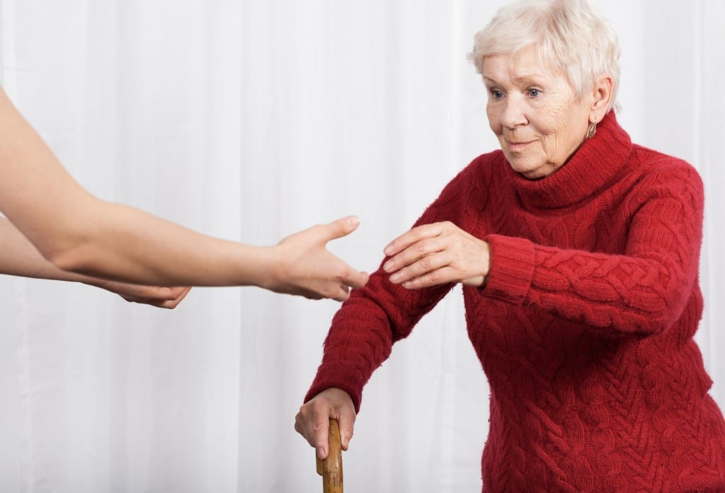 Osteoporosis and sudden deafness are linked