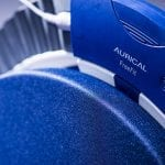 Enhanced Aurical Provides Greater Fitting Efficiency