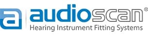 Audioscan to Give CEU Workshop for Fitting Professionals