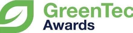 "European GreenTec Awards Celebrate ""Green"" Technologies"
