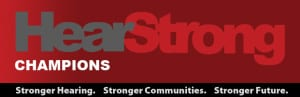 HearStrong Champions