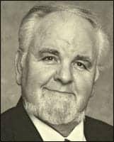 Jay B. McSpaden, PhD