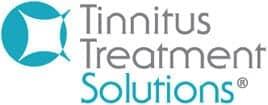 Tinnitus Treatment Solutions (TTS)