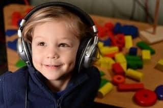 Scientists Examine How Baby Talk Affects Language Development