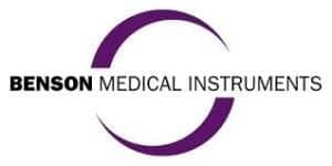 Benson Medical Instruments
