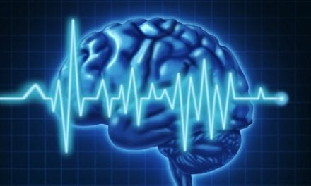 The Case for Preserving Cognition with Hearing Aids