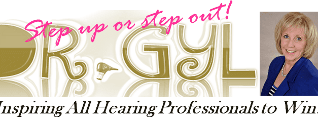Hearing Care Practices: Top 10 Dumbest Business Mistakes