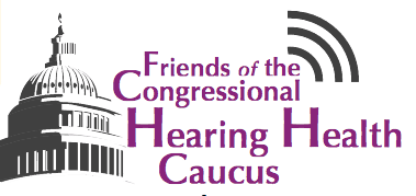 Friends of Hearing Caucus Host Briefing Luncheon on June 11
