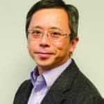Francis Kuk, PhD