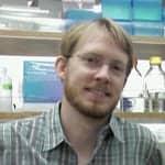 Luke Remage-Healey, PhD