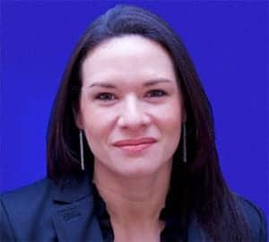 Sonia M. Rocha-Sanchez, PhD