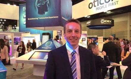 WDH Promotes Nielsen to COO; Announces Schneider as CFO