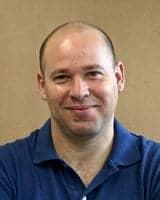 Anastasios V. Tzingounis, PhD