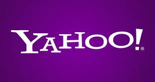 Yahoo Expands Video Captioning for Deaf, Hard of Hearing