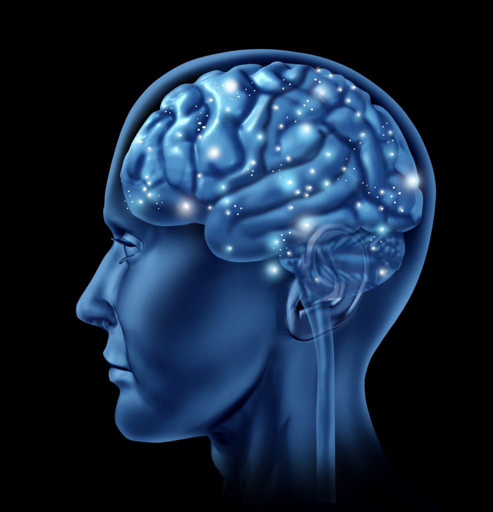 Hearing is linked to cognition