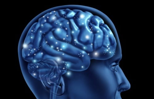 Cognitive Disorder May Be Related to Age-related Hearing Loss
