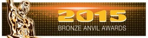 EPIC Earns Bronze Anvil Award for Listen Hear! Initiative