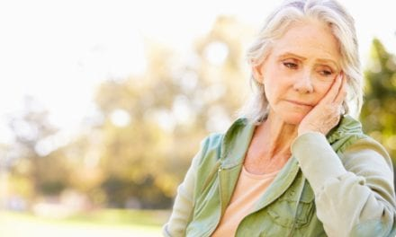 Undiagnosed Hearing Loss in Seniors Means More Isolation, Study Finds