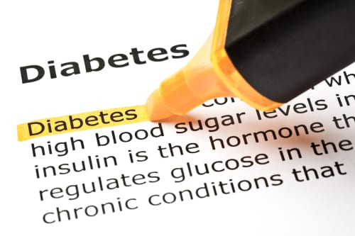 New Evidence Confirms Diabetes Can Damage Hearing