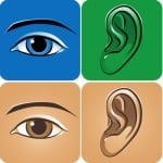 """Researchers Develop Hearing Aid that Can """"See"""" Visual Cues"""