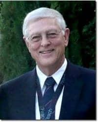 Wayne Staab, PhD
