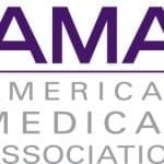 AMA Issues Statement on Payment Incentives for Private Practices