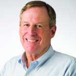 Barry Freeman, PhD