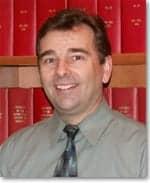 Robert L. Folmer, PhD