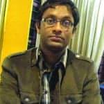 Himanshu Kumar Sanju