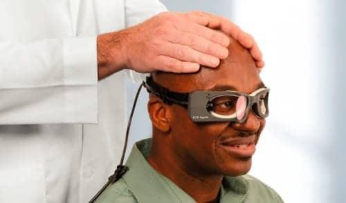 Otometrics Releases Scalable Vestibular Testing Solution
