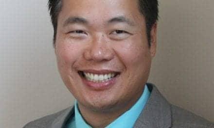 Grason-Stadler Hires Director of Regulatory Affairs
