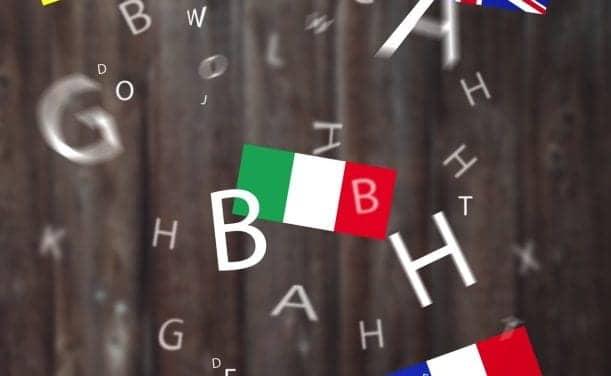 Multilingual People Have Advantage Over Bilingual