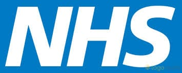 UK Implements Accessible Information Standard for Healthcare
