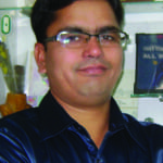 Prawin Kumar, PhD