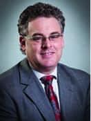 Ron Gleitman, PhD