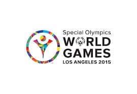 Hearing Care Provided by Starkey at 2015 Special Olympics