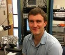 Charles Askew, PhD