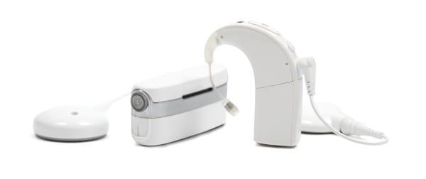 Two Cochlear Implant Sound Processors Approved by FDA
