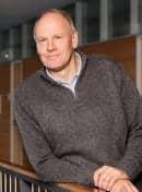 Benedikt Grothe, PhD